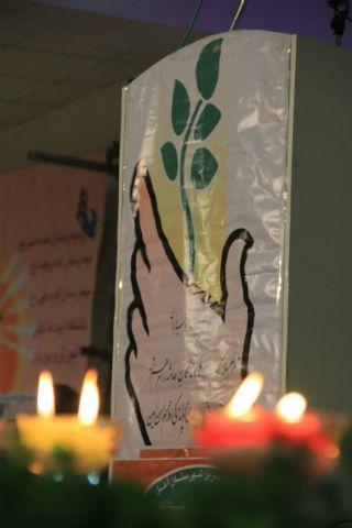 کمیته فرهنگی مجمع مسئولیت برنامه ریزی و اجرای همایش های سالانه و تبلیغات مجمع را به عهده دارد
